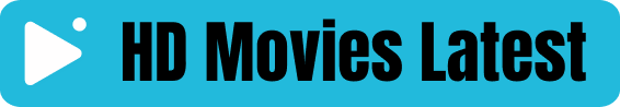 HDMoviesLatest.com | Watch Free Movies & TV Shows Online